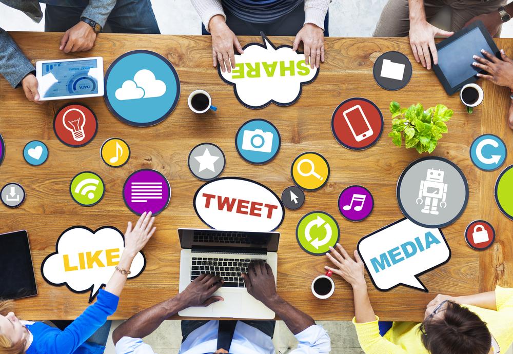 SocialNetworks.jpg
