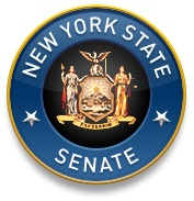 NYSenate Seal.jpg
