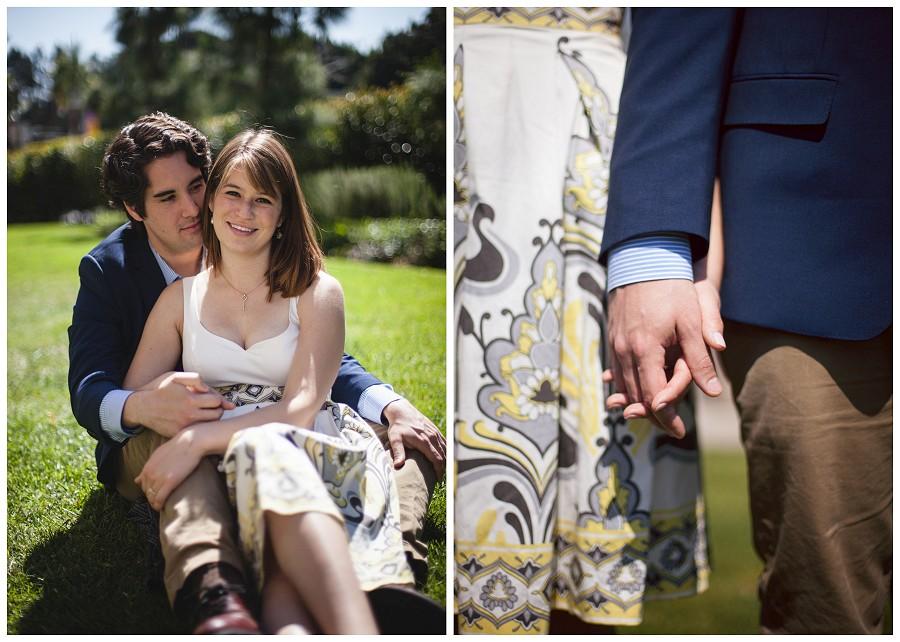USC Engagement 8