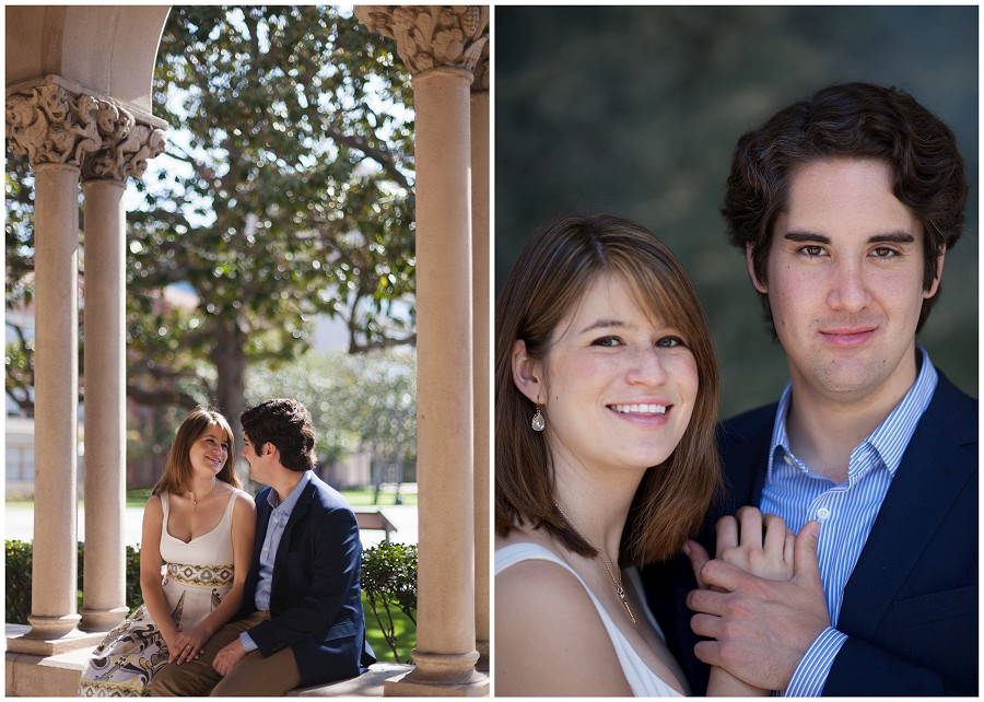 USC Engagement 9