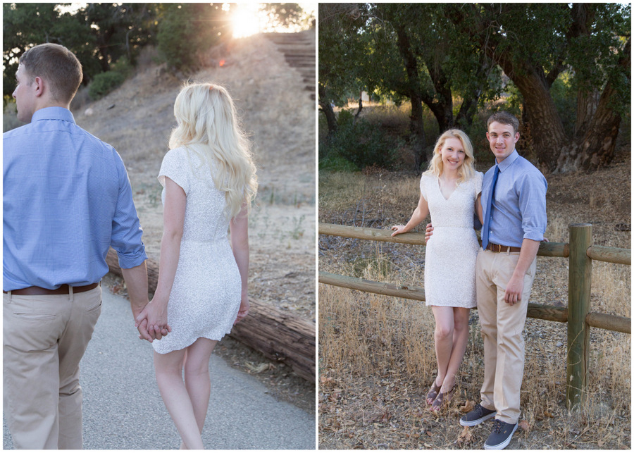 Jenna-and-Connor-Engagement8.jpg
