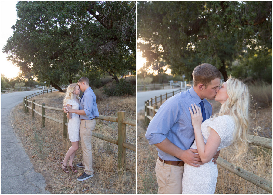 Jenna-and-Connor-Engagement14.jpg