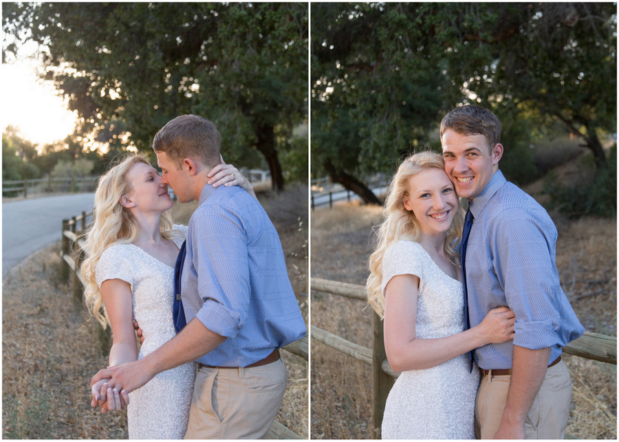 Jenna-and-Connor-Engagement16.jpg