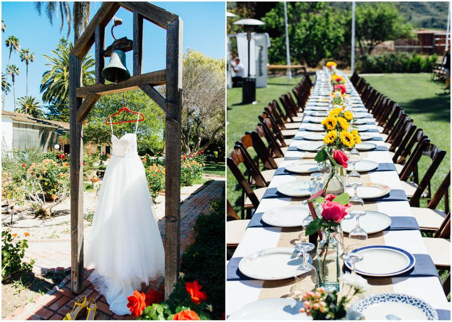 JennaConnor-Wedding-Edited-Photos.jpg
