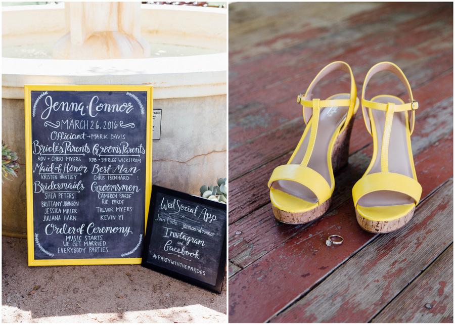 JennaConnor-Wedding-Edited-Photos32.jpg