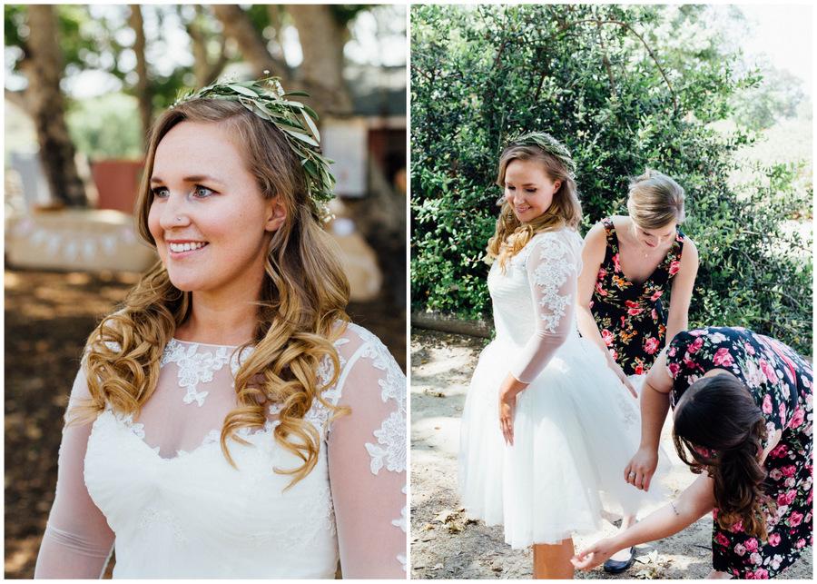 Rachel-and-Kevins-Wedding6.jpg
