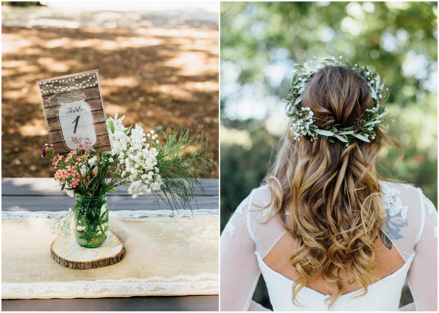 Rachel-and-Kevins-Wedding8.jpg