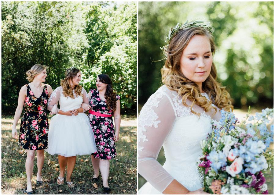 Rachel-and-Kevins-Wedding7.jpg