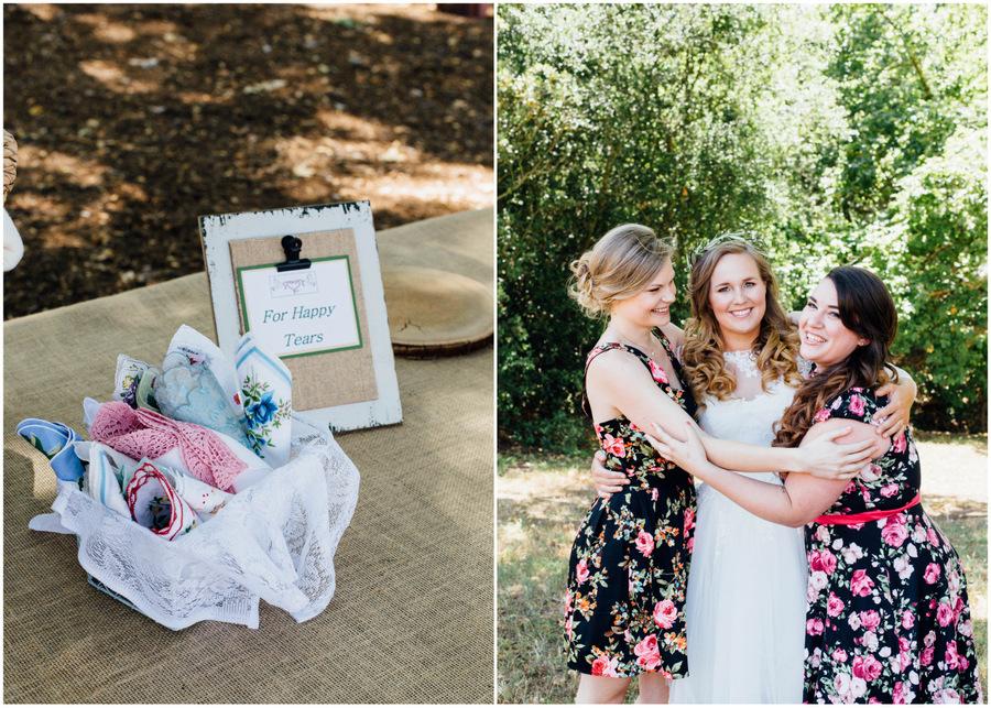 Rachel-and-Kevins-Wedding21.jpg