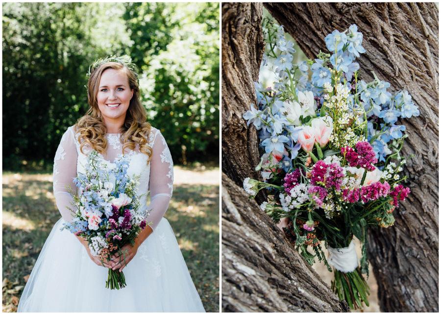Rachel-and-Kevins-Wedding10.jpg