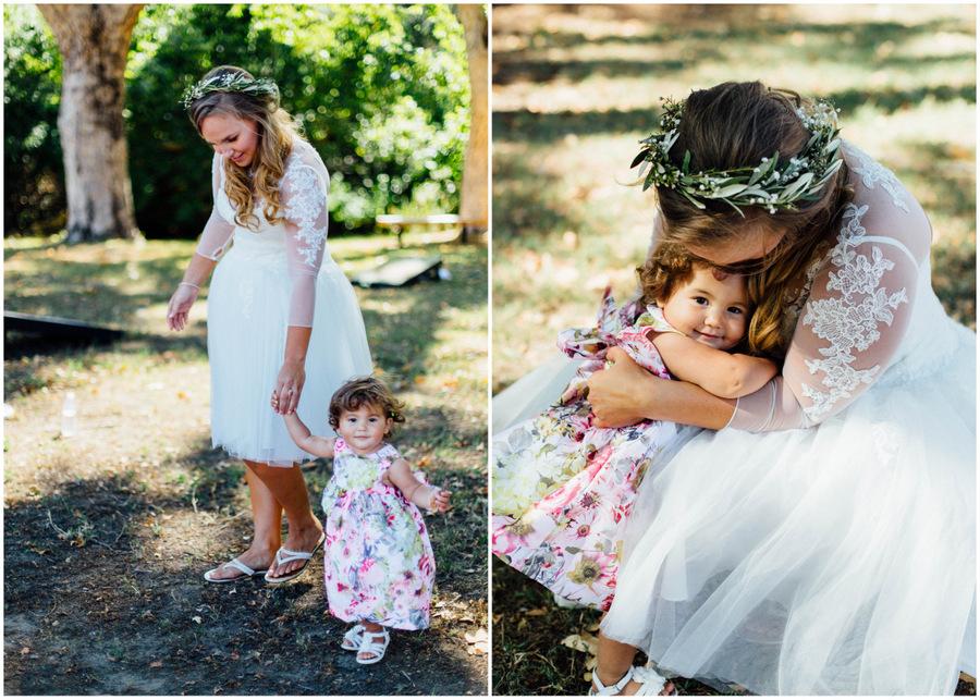 Rachel-and-Kevins-Wedding15.jpg