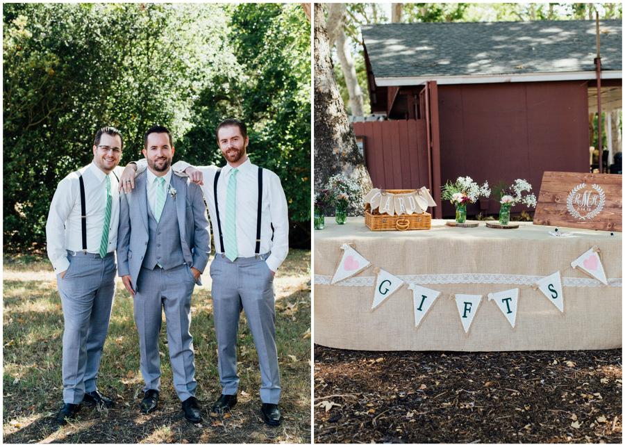 Rachel-and-Kevins-Wedding14.jpg