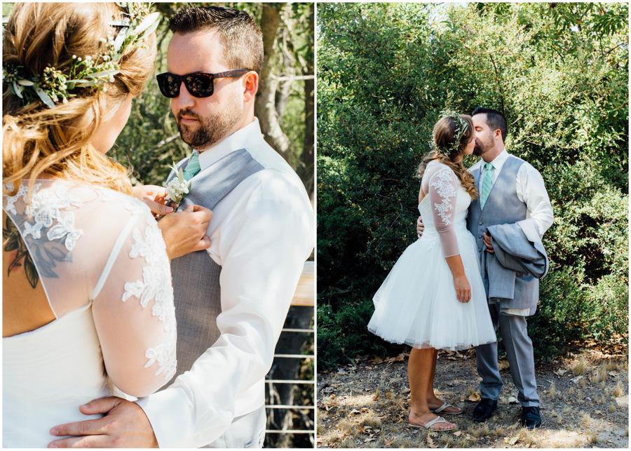 Rachel-and-Kevins-Wedding9.jpg