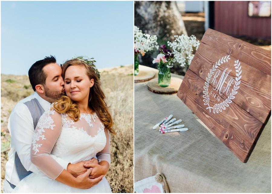 Rachel-and-Kevins-Wedding11.jpg