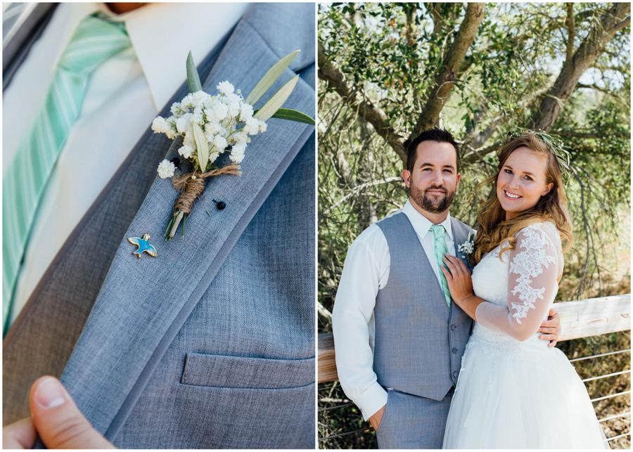 Rachel-and-Kevins-Wedding20.jpg