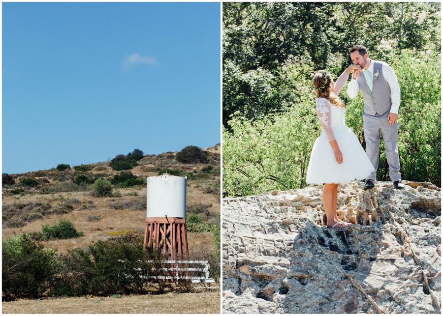 Rachel-and-Kevins-Wedding1.jpg