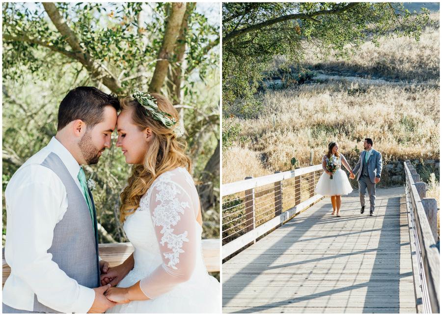 Rachel-and-Kevins-Wedding12.jpg