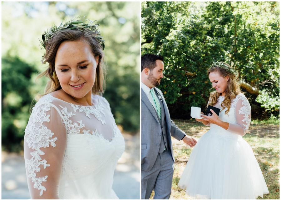 Rachel-and-Kevins-Wedding13.jpg