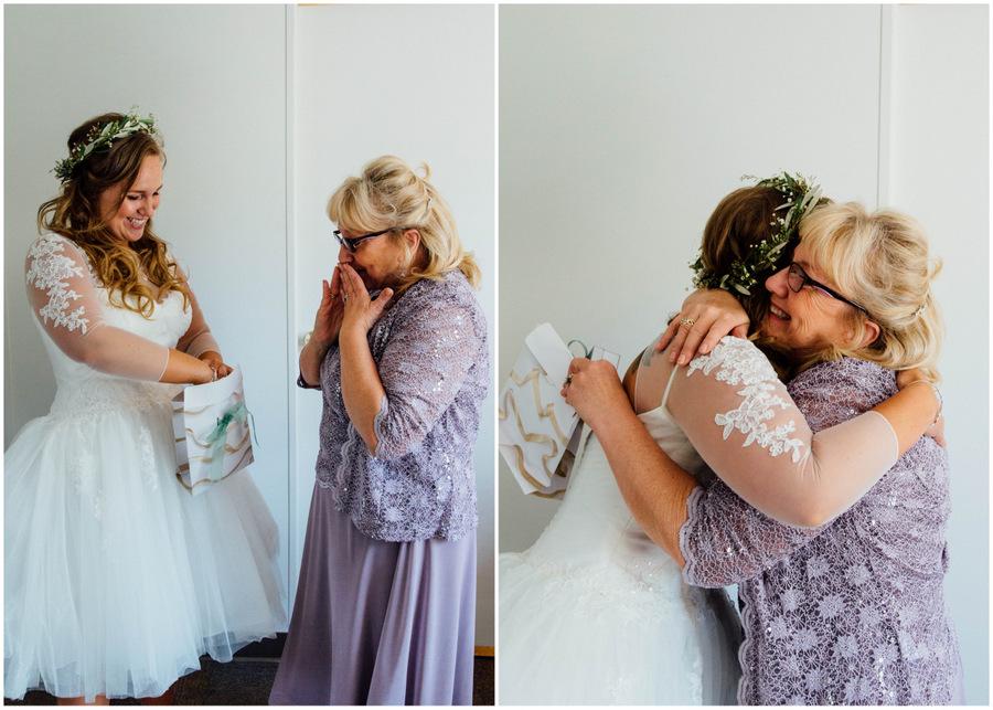 Rachel-and-Kevins-Wedding16.jpg