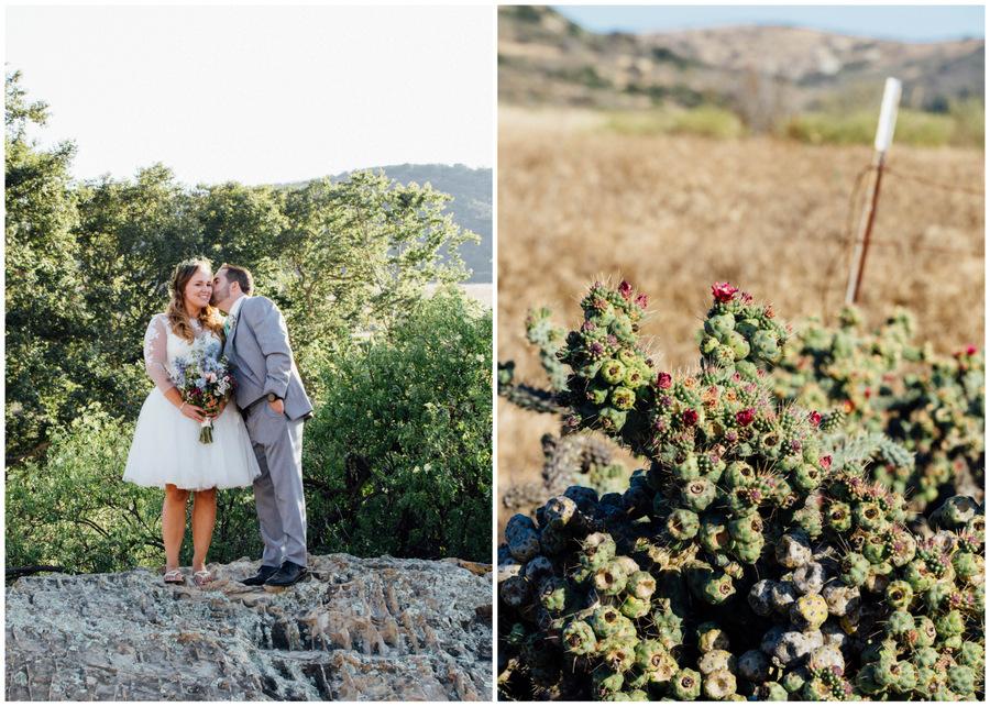 Rachel-and-Kevins-Wedding3.jpg