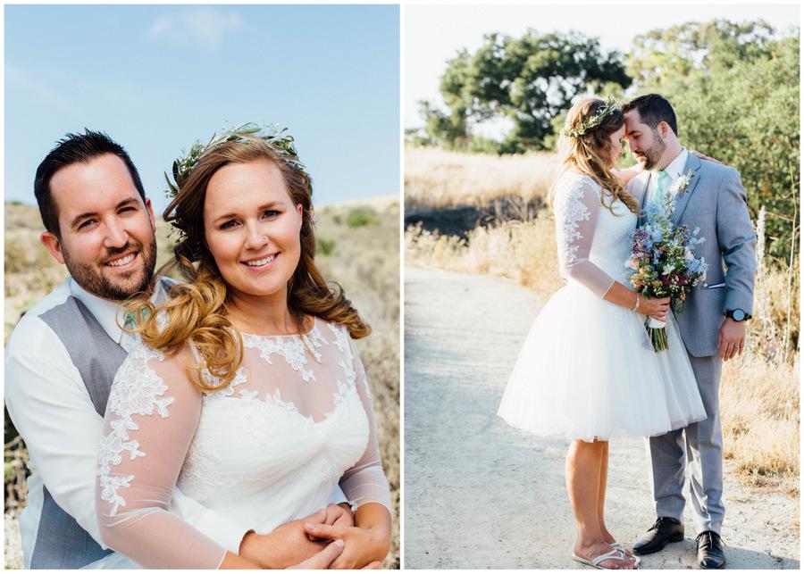 Rachel-and-Kevins-Wedding23.jpg