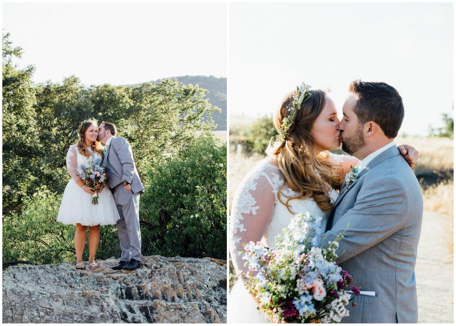 Rachel-and-Kevins-Wedding19.jpg