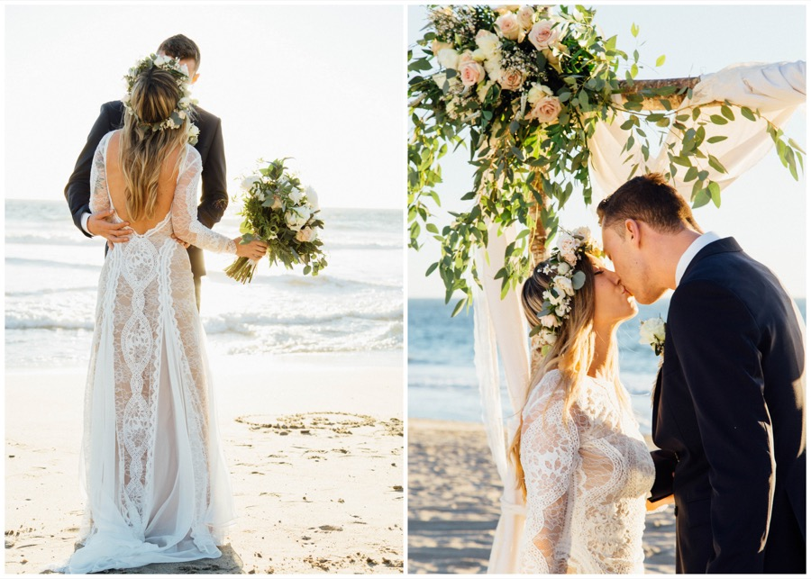 Jasmine-Jasons-Wedding6.jpg