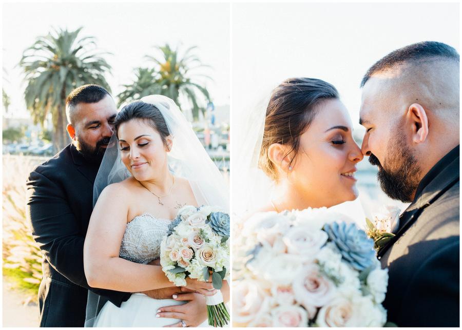 Cristina & Nick's Wedding5.jpg