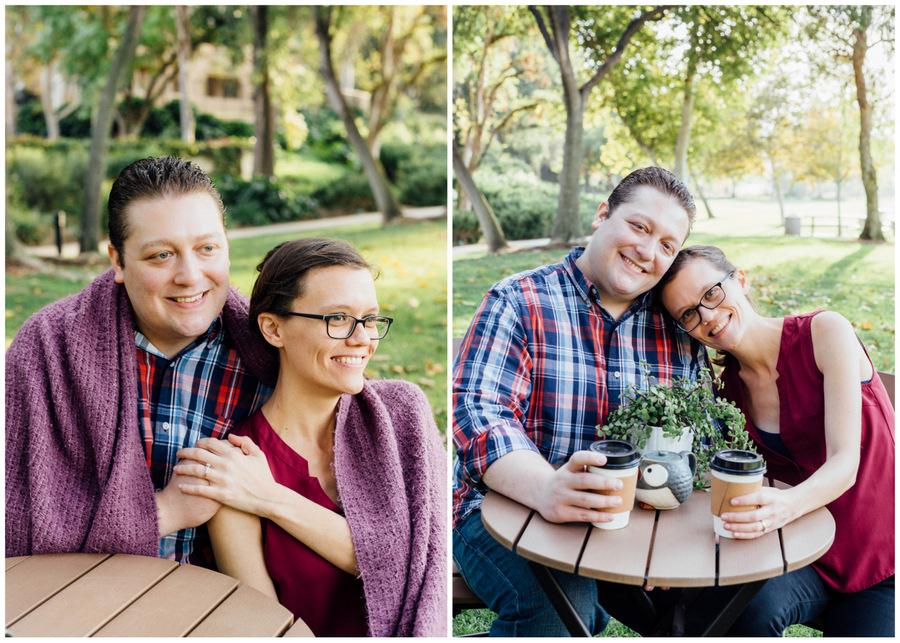 Sheena and Ben's Engagement1.jpg