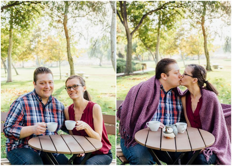 Sheena and Ben's Engagement2.jpg