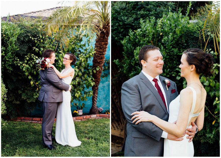 Sheena and Ben's Wedding4.jpg