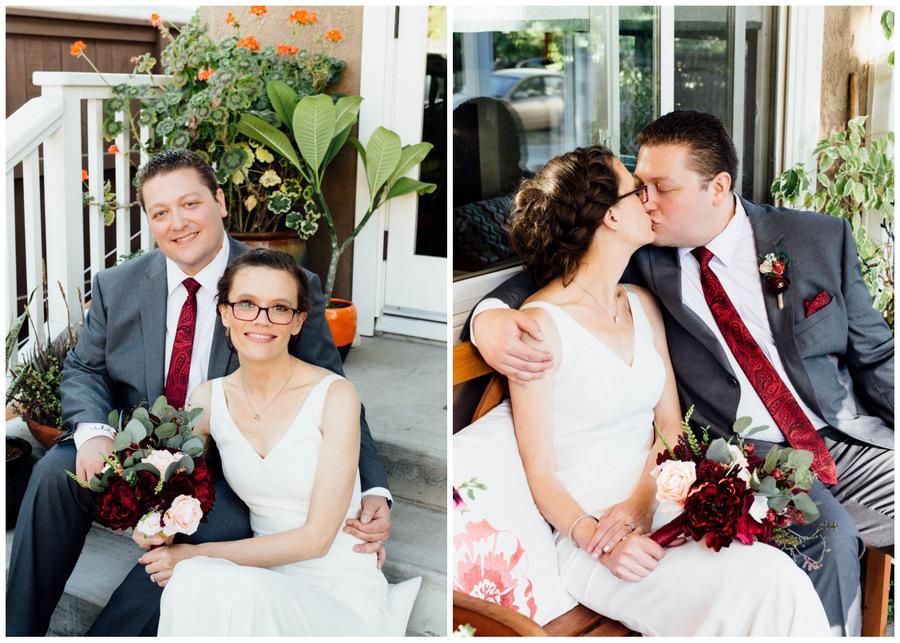 Sheena and Ben's Wedding7.jpg