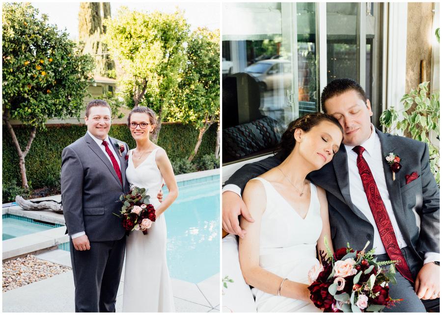 Sheena and Ben's Wedding8.jpg