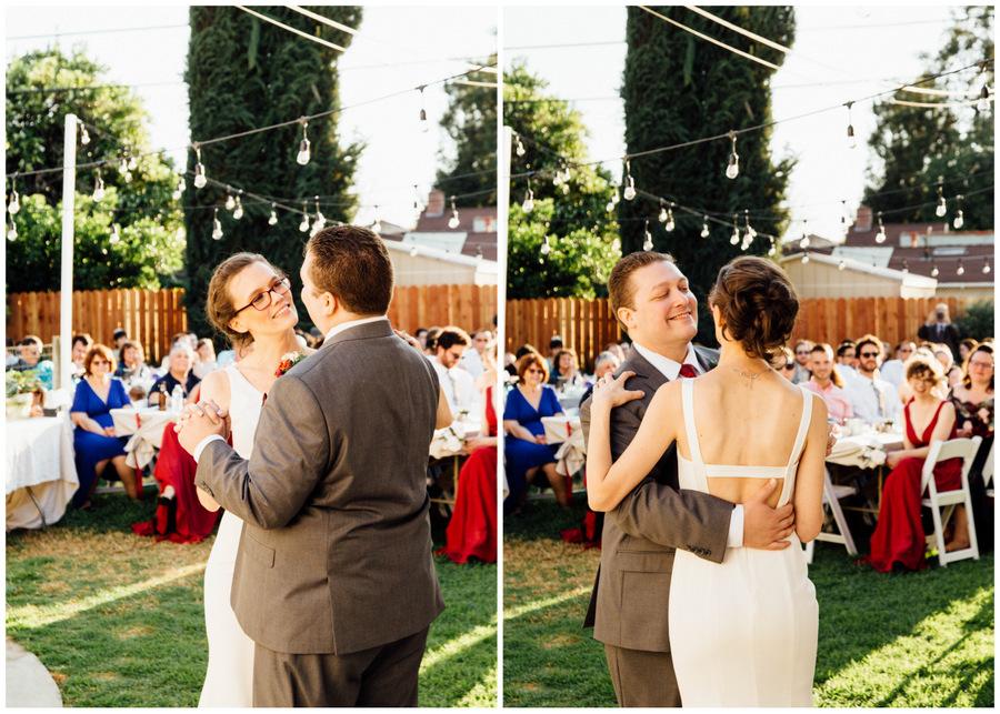 Sheena and Ben's Wedding10.jpg