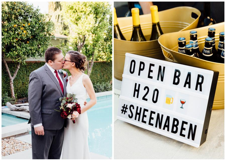 Sheena and Ben's Wedding9.jpg
