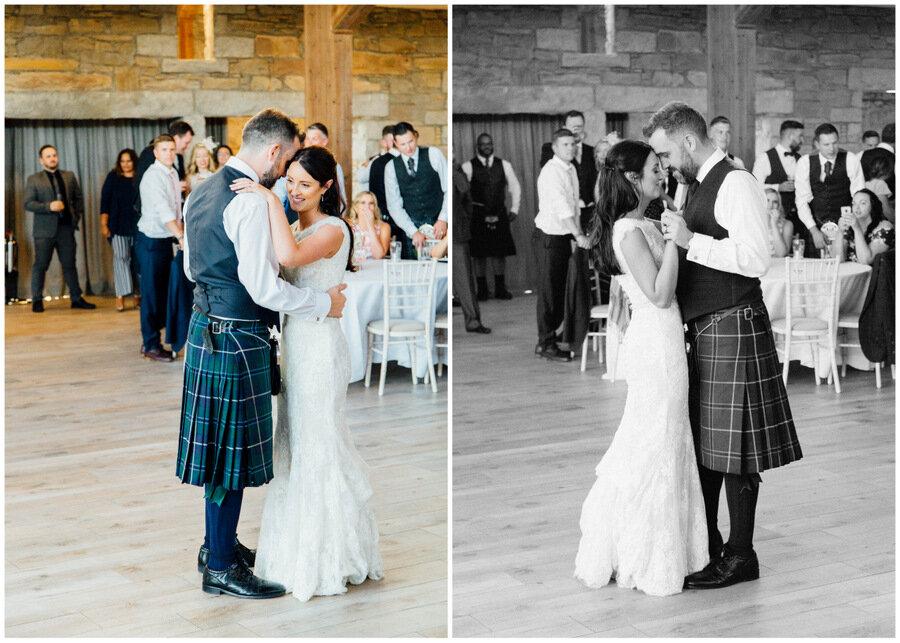 Edited Jasmine & Steven wedding12.jpg