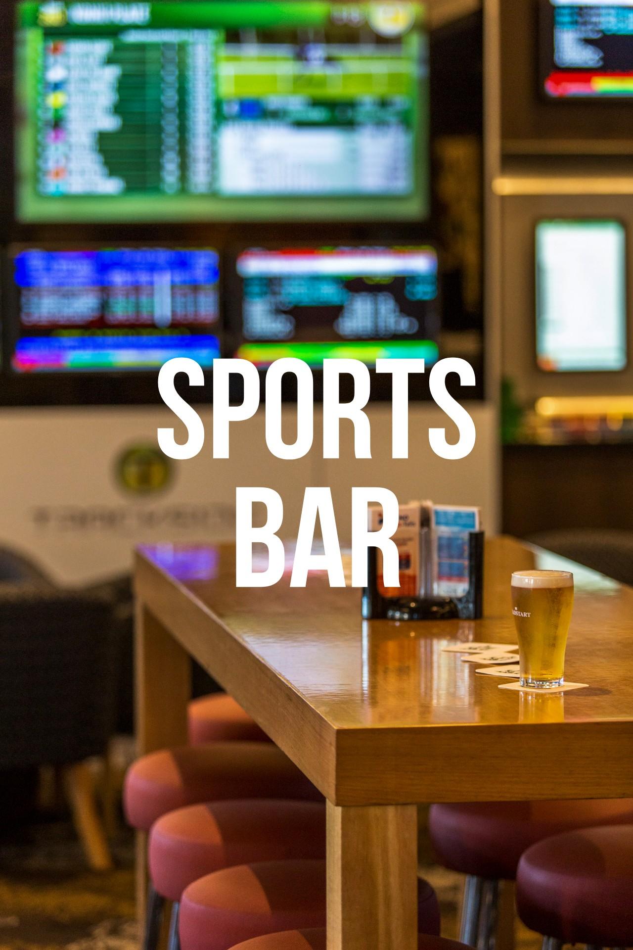 ALH_GYMEA_1665 sports bar.jpg