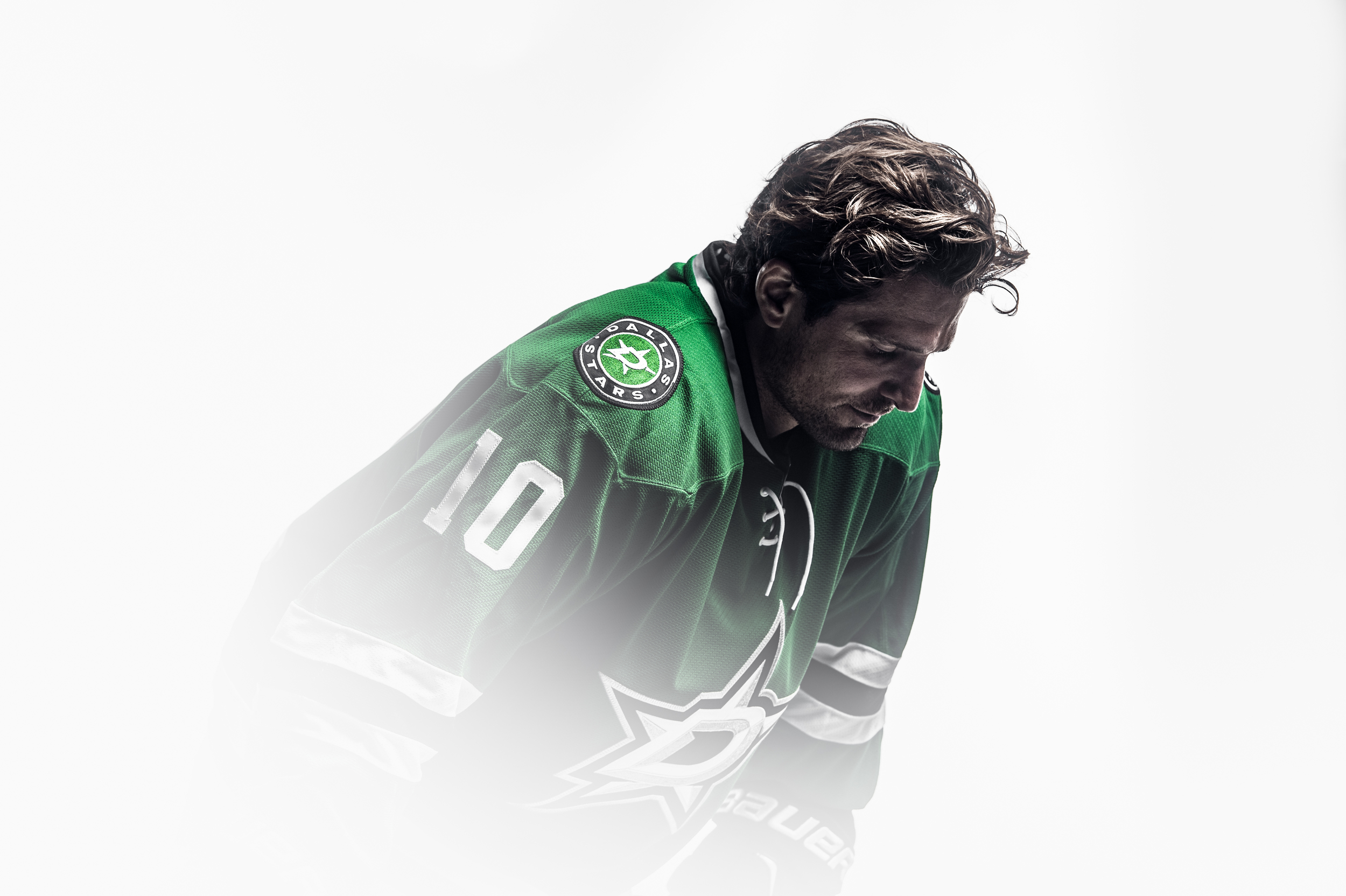 Patrick Sharp - image provided by  www.seanberryphotography.com