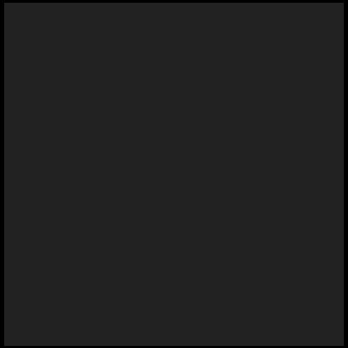 BoardofDirectors.png