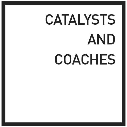 Catalystsandcoaches.png
