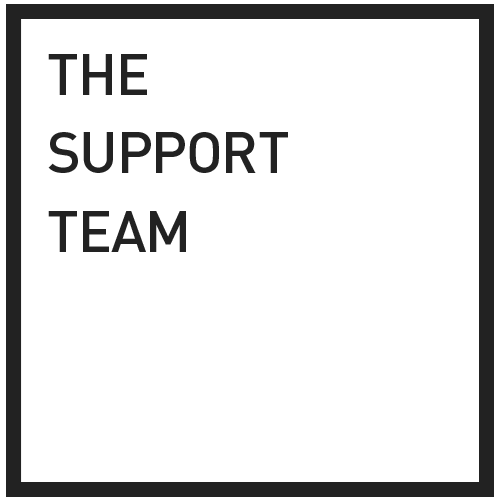 TheSupportTeam.png