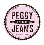 Peggy Jean's Pies in Columbia, MO