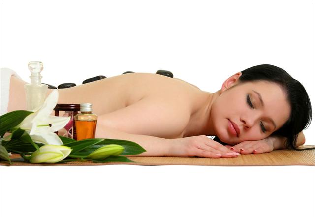 massage_web.jpg