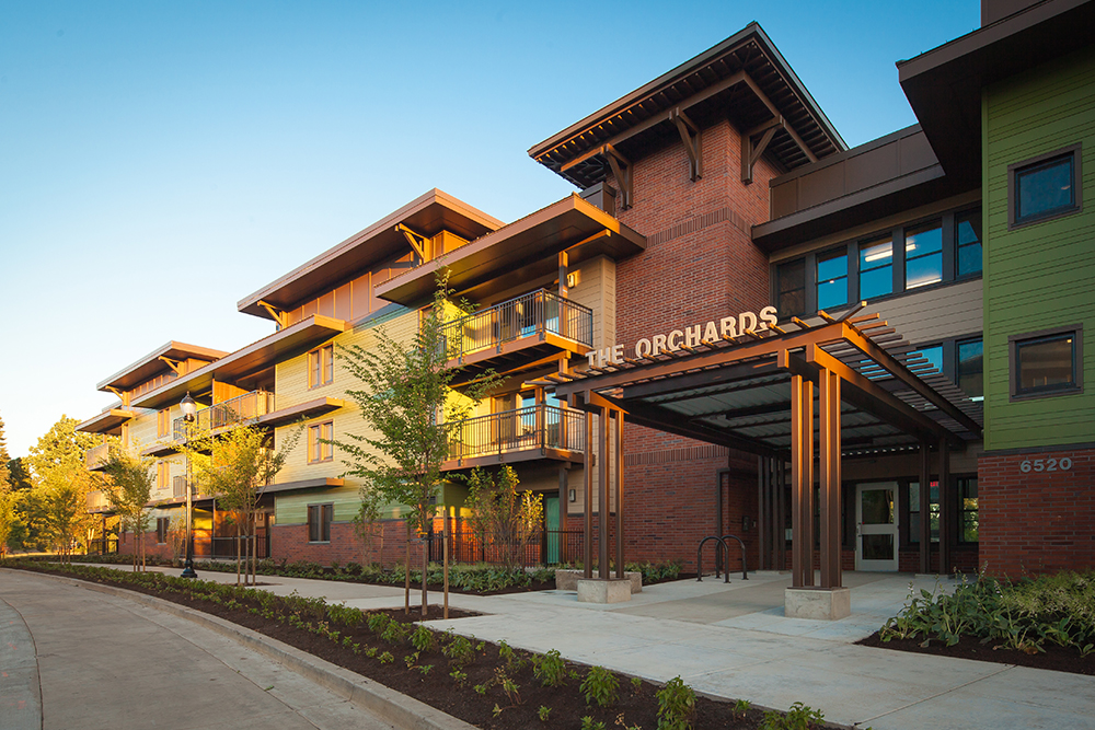 Orchards Orenco_01.jpg