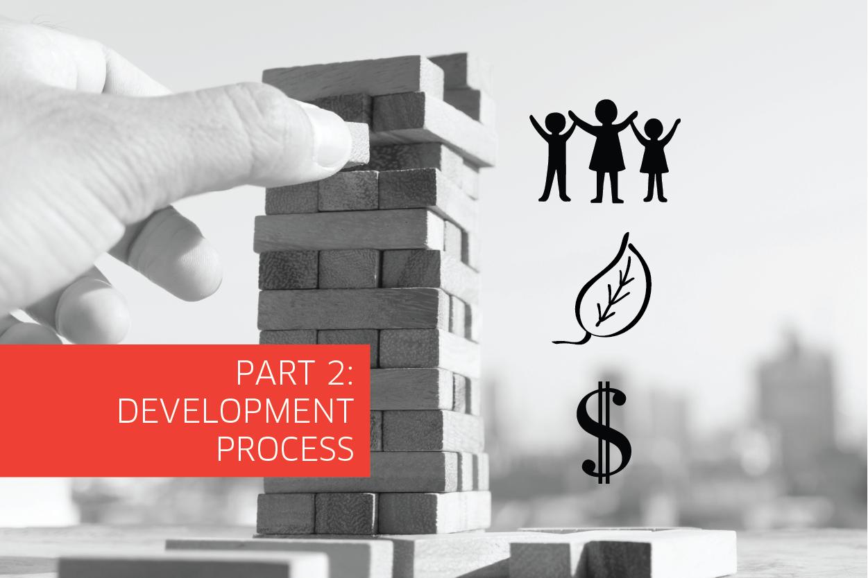 Mod TBL Impacts Guide Part 2 Development Process.png