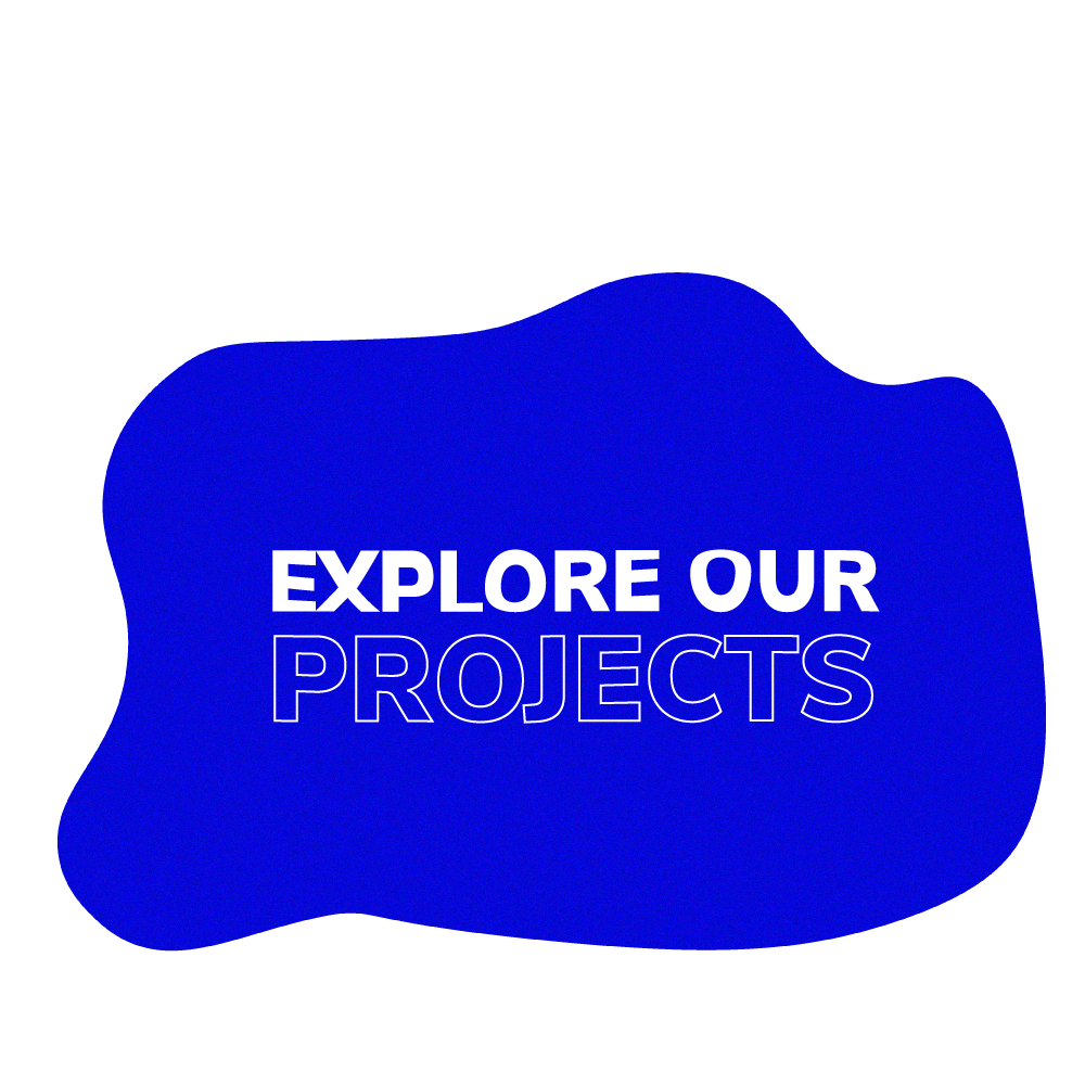 Explore-our-projects.png