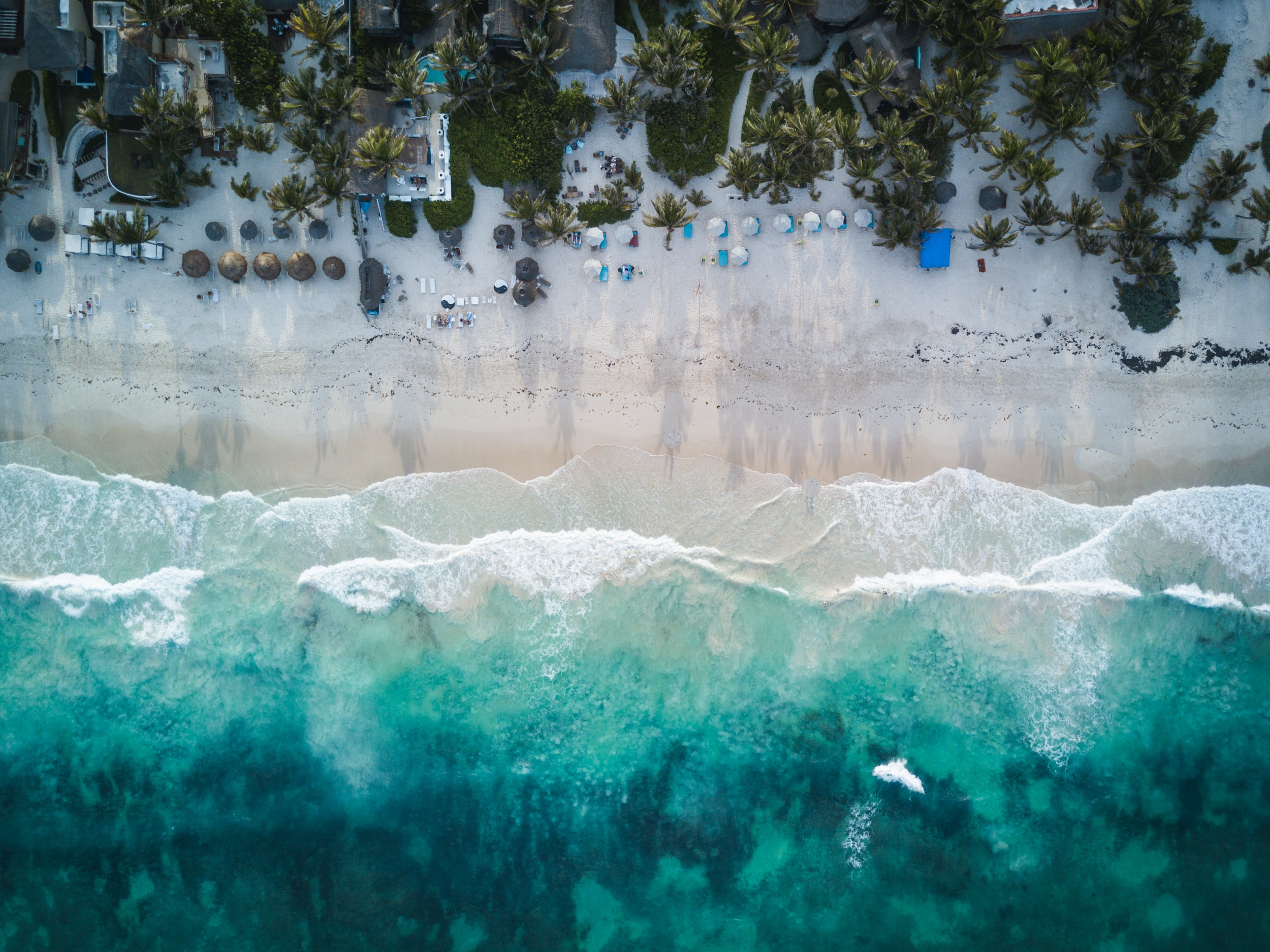 VISIT TULUM WITH A POSITIVE IMPACT