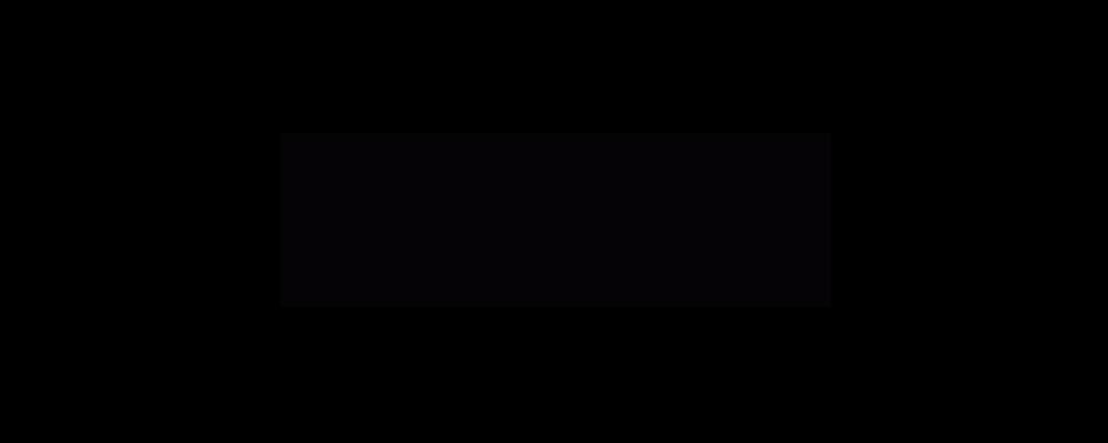 holsitika.png