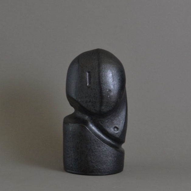 paige_02_10_2019_sculptures_7_SQ.jpg