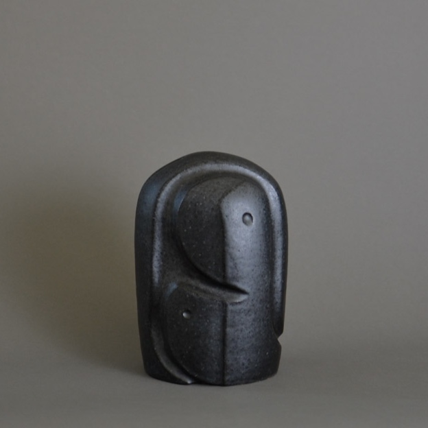 paige_02_08_2019_sculptures_129_SQ.jpg